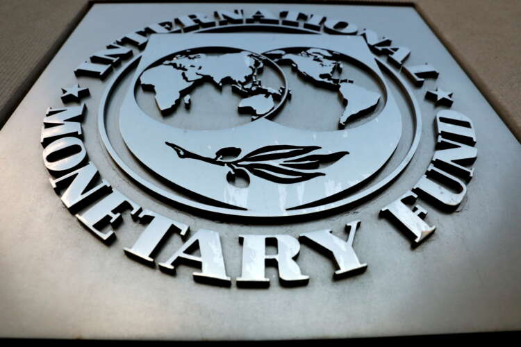 G7 eyes allocating $100 billion from IMF funds to COVID-ravaged nations-US