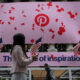 Pinterest courts Gen Z by giving users a choice of gender pronouns