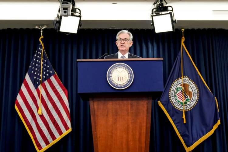 Fed expected to signal start of monetary policy shift debate