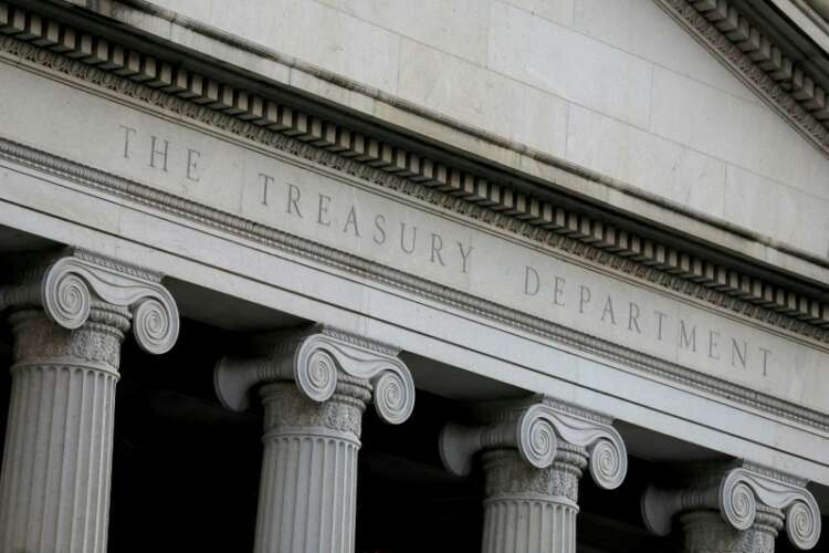 Explainer - What's at stake for markets as debt ceiling looms