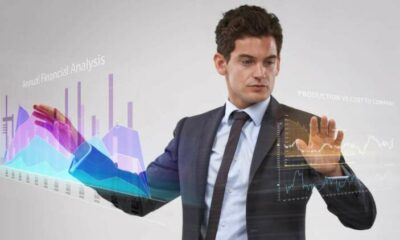 Are you still using spreadsheets for tax reporting? Eliminate the risk with automated technologies