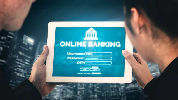 How banks can capture customer's attention as lockdown lifts