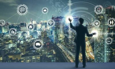 Navigating the complexities of digital transformation