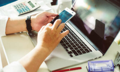 Real-time payments and the fight against fraud 7