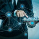 Cloud will drive future innovations in European Banks and FS firms 4