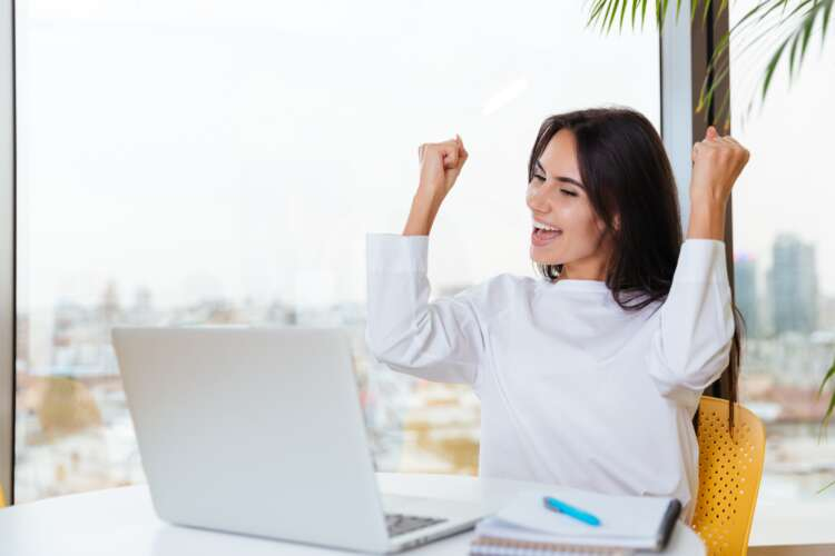 How to get a competitive personal loan online