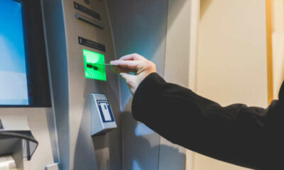 Combatting payments fraud with Open Banking 11