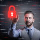 Why financial services firms must prioritise stemming the rise of cyberattacks 25