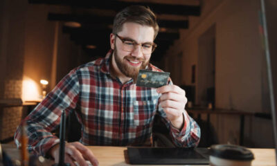 How open source software is driving digital innovation for Mastercard and ACI Worldwide 19
