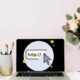 How to Submit a Guest Post? 4