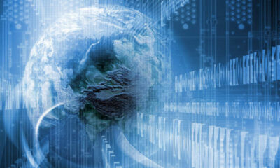 5 solutions for Fintech companies to stay cyber aware in 2021 5