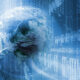 5 solutions for Fintech companies to stay cyber aware in 2021 6