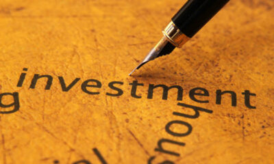 Setting the standard for institutional investment with ESG data 5