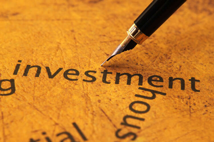 Setting the standard for institutional investment with ESG data 1