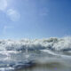 Changing tides of climate change: can UK finance regulators ride the wave? 6