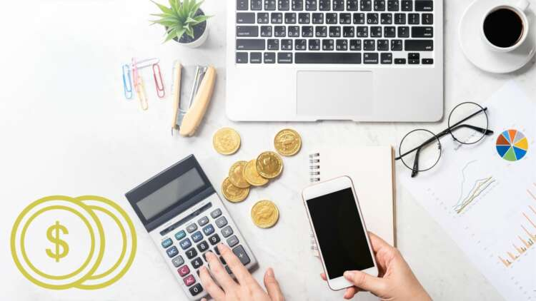 The role of open banking in the changing payments ecosystem