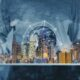 What will post-pandemic smart cities look like?
