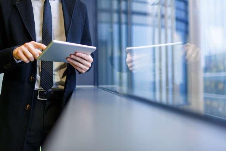 Increased euro transaction fees making treasurers rethink banking relationships 1
