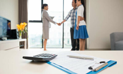 Client Concern Over Short-Term Finance Eased by Bridge-to-Let Loan Products 1