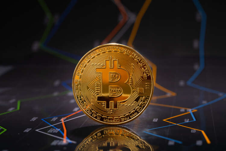 What's the truth about bitcoin? 1