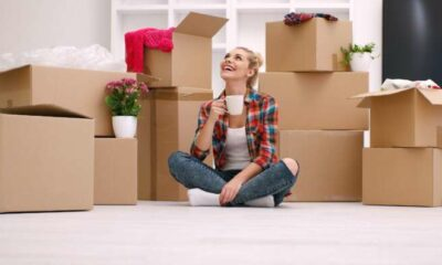 How is a Buy to Let Mortgage Different to a Typical Home Loan? 16