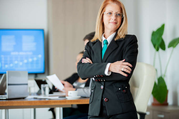Rebranding the CFO: What business leaders areprioritising 1