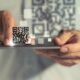 QR Codes: The New Face of Alternative Payments 10