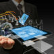 mPos technology: unlocking possibilities for business 4