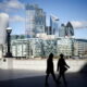 UK wins financial services carve-out from new global tax rules - FT 8