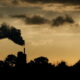 UK factories ride demand boom, price pressures hit record -PMI 4