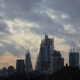 Factbox-UK aims to strengthen London as a global financial centre 2