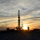 Analysis-Oil companies bet on $100 a barrel as they rush to sell assets 20