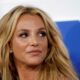 Financial firm wants out of Britney Spears conservatorship case 14