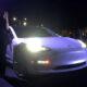 Tesla Q2 deliveries meet analysts' estimates despite chip shortage, shares gain 14