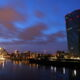 ECB open to giving banks more time to rebuild capital buffers 8