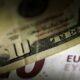 Dollar edges higher as market awaits clues from U.S. Fed 18