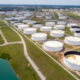 Oil turmoil reminds markets of inflation pain points 22