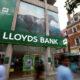Britain's Lloyds enters private rental market 20
