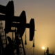 Oil steadies after tumble as market awaits OPEC+ clarity 16