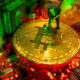 Analysis-Limited capacity, difficult logistics to slow Chinese bitcoin miners' global shift 4