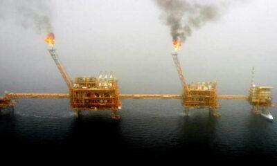 Oil falls in volatile trade as investors seek OPEC clarity 5