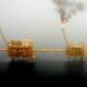 Oil falls in volatile trade as investors seek OPEC clarity 6