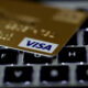 Visa says spending on crypto-linked cards topped $1 billion in first half this year 8
