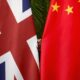 """We must not """"pitchfork away"""" every Chinese investment, says UK PM 6"""
