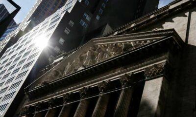 Analysis-Reflation rethink sends bond markets into a spin 17