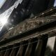 Analysis-Reflation rethink sends bond markets into a spin 18
