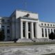 Fed keen to be 'well positioned' to act on inflation, other risks, minutes show 2