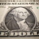 Dollar near three-month high after Fed minutes reaffirm taper timeline 16