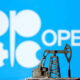 Oil prices fall for a third day as OPEC+ uncertainty lingers 8