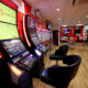 Exclusive-Gambling firm Entain to double investment in game studios 12